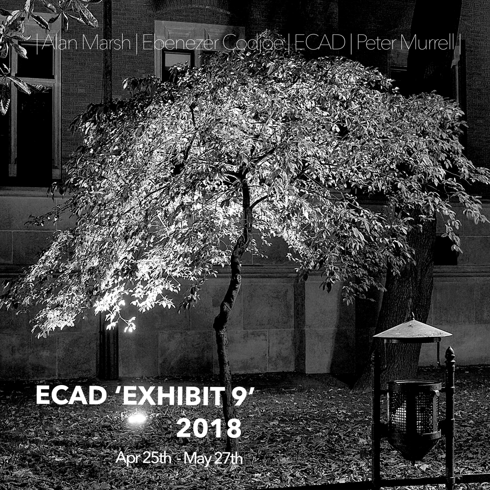 ECAD-EXHIBIT-9---JOINT-1Web.jpg