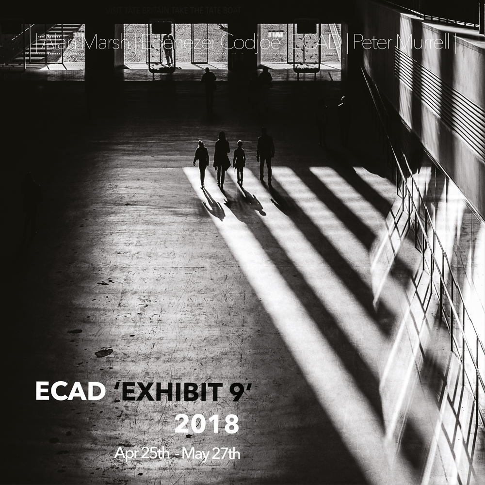 ECAD-EXHIBIT-9---JOINT-3Web.jpg
