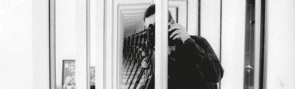 Michael-Shea-Portrait--Wide-Web2.jpg