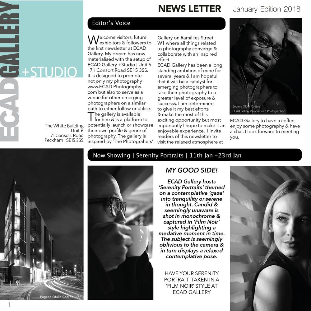 ECAD-Gallery--News-Letter1-Web.jpg