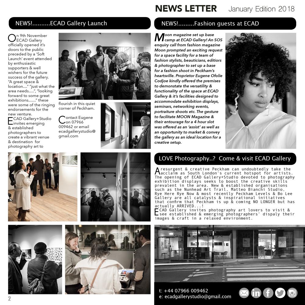ECAD-Gallery--News-Letter2-Web.jpg