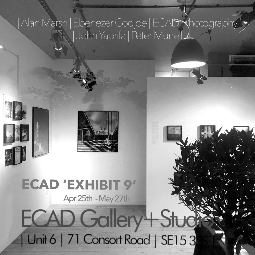 ECAD-EXHIBIT-9---Window-1-Web.jpg