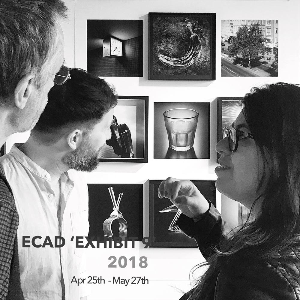 ECAD-EXHIBIT-9---EVENT-WEDNESDAY-3-Web-4.jpg