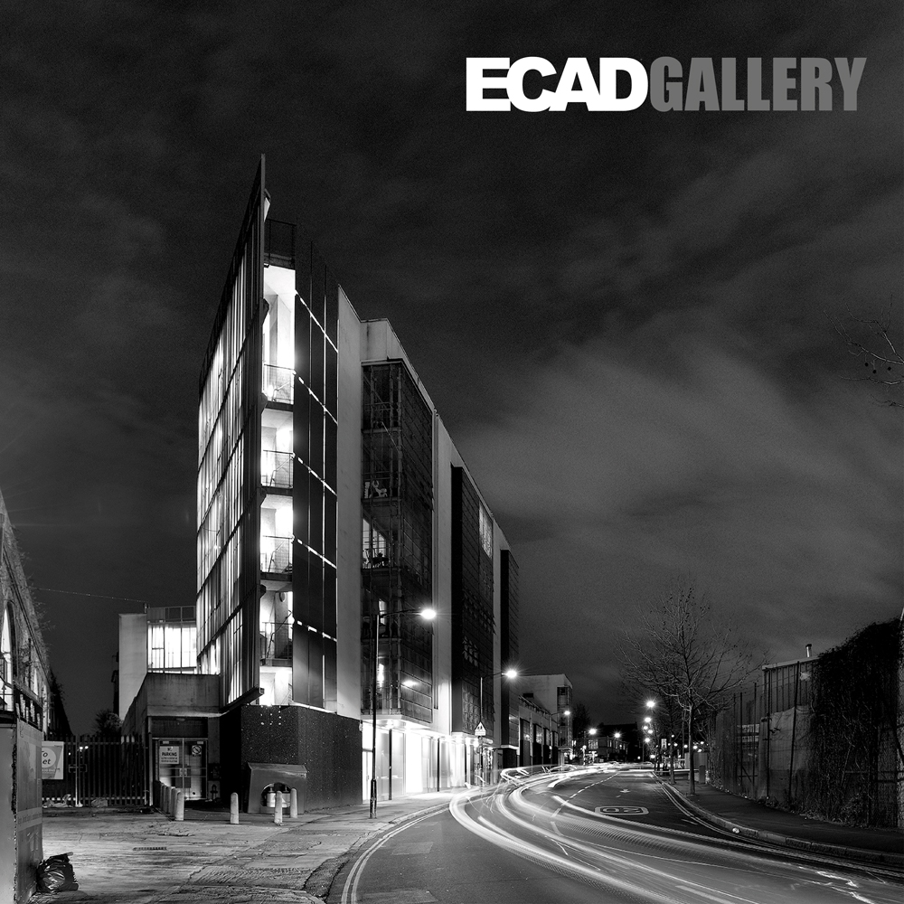 ECAD-Gallery-Consort-Rd-FridayFeature-Web01.jpg
