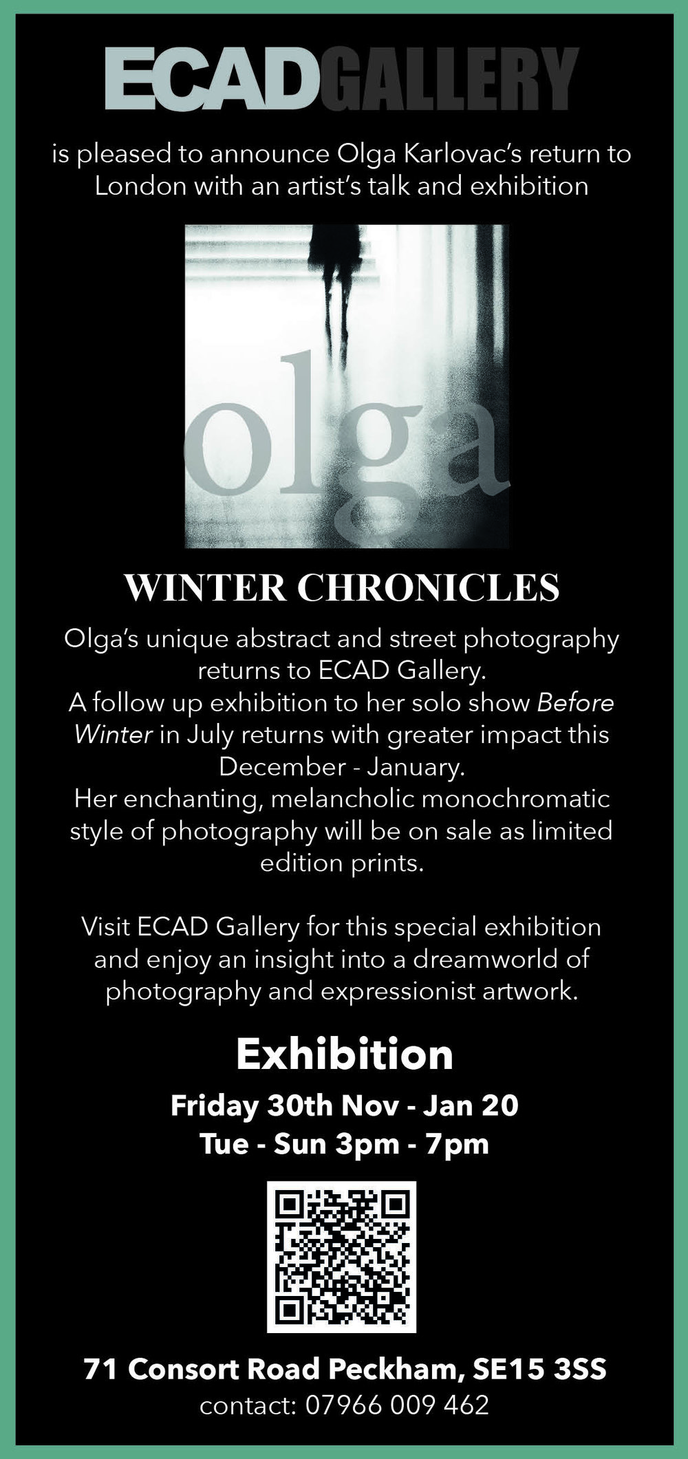 Winter Chronicles | Olga Karlovac | Flyer-2.jpg