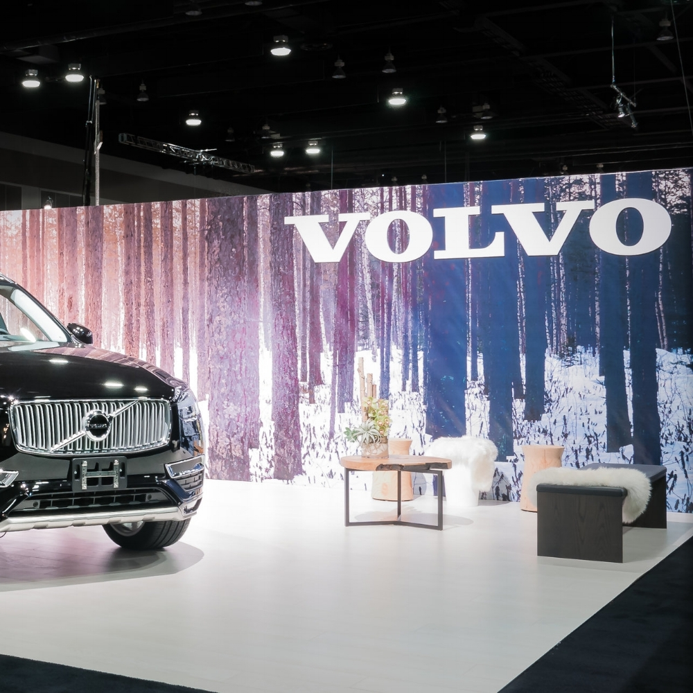 IDS_WEST_2015_VOLVO-2.jpg
