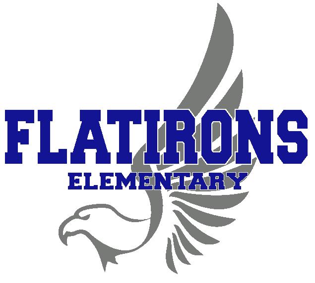 FLATIRONS_FALCON_LOGO.PNG