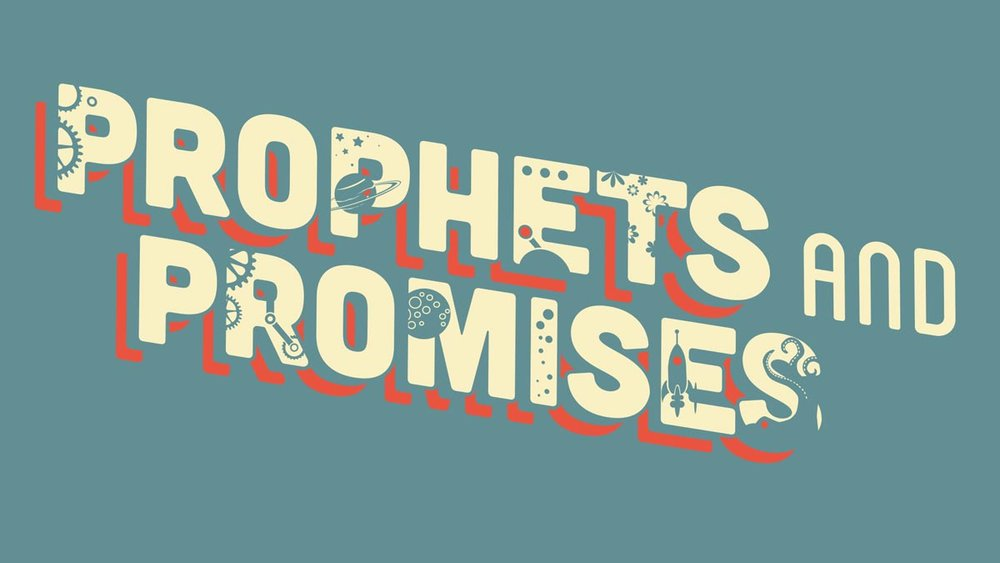 prophets-and-promises-logo.jpg