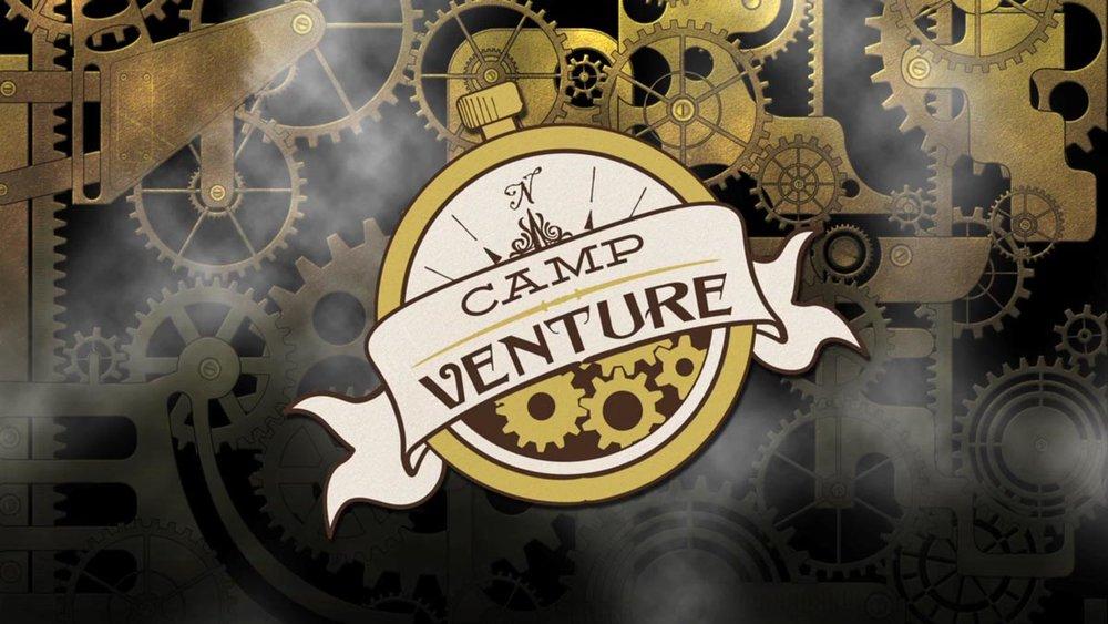 camp-venture-steampunk.jpg