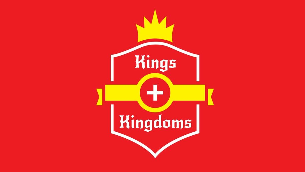 kings-and-kingdoms-logo.jpg