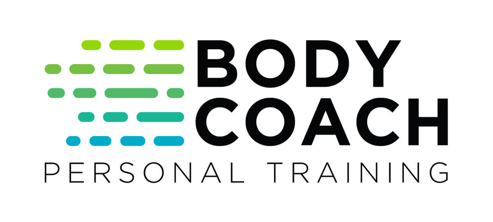 body-coach-logo.jpg