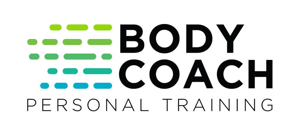 body-coach-logo.jpg