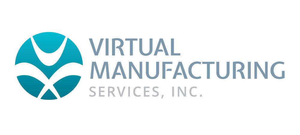 vms-logo.jpg