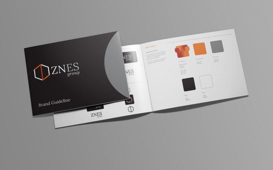 brand-guide.jpg