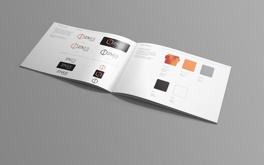 brand-guide-logo.jpg