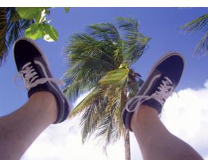 image wilson feet.png