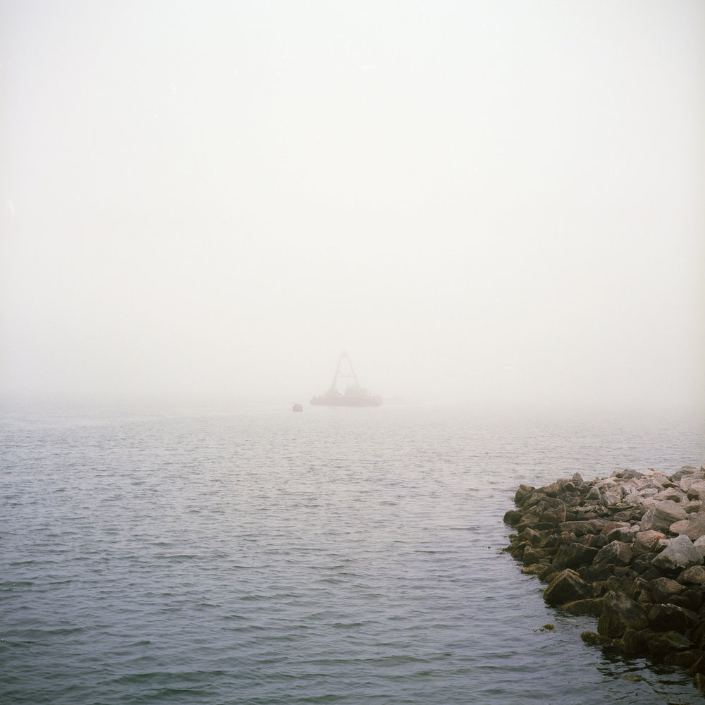fog2web.jpg