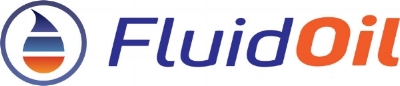 FluidOil Final Logo and Wordmark-Small.jpg