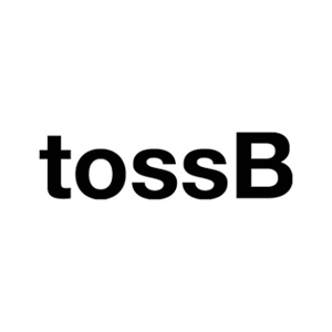 Toss B Lighting