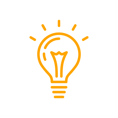 Lightbulb Icon 2.png