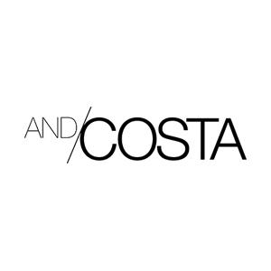 And-Costa.jpg