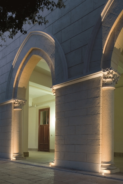 LED Plus exterior.jpg