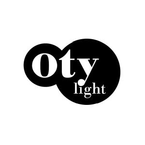 Oty-Logo.jpg
