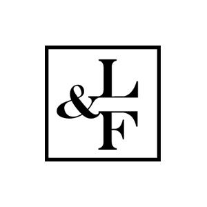 Labert&Fils-Logo.jpg