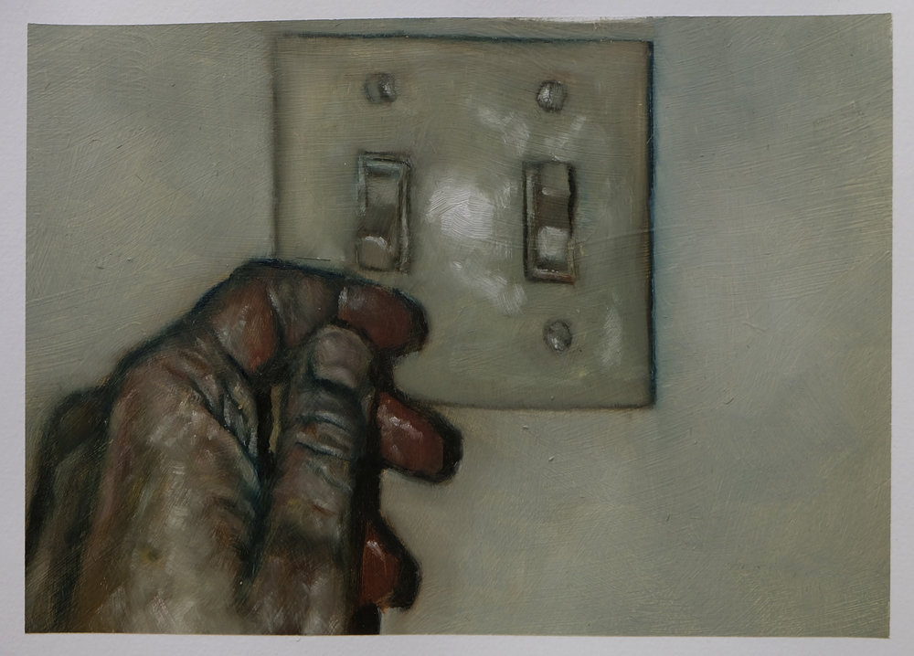 lightswitch.jpg