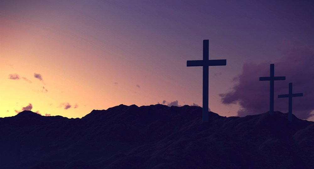 14404-jesus-sky-easter-three-crosses-sunrise-sunset-dark-wide.1200w.tn.png