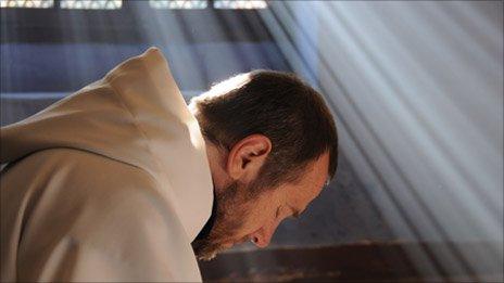 img_prayer2.jpg