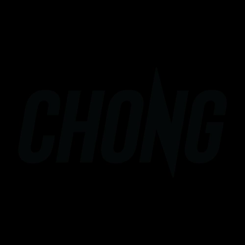 CHONG Logo2-02.png