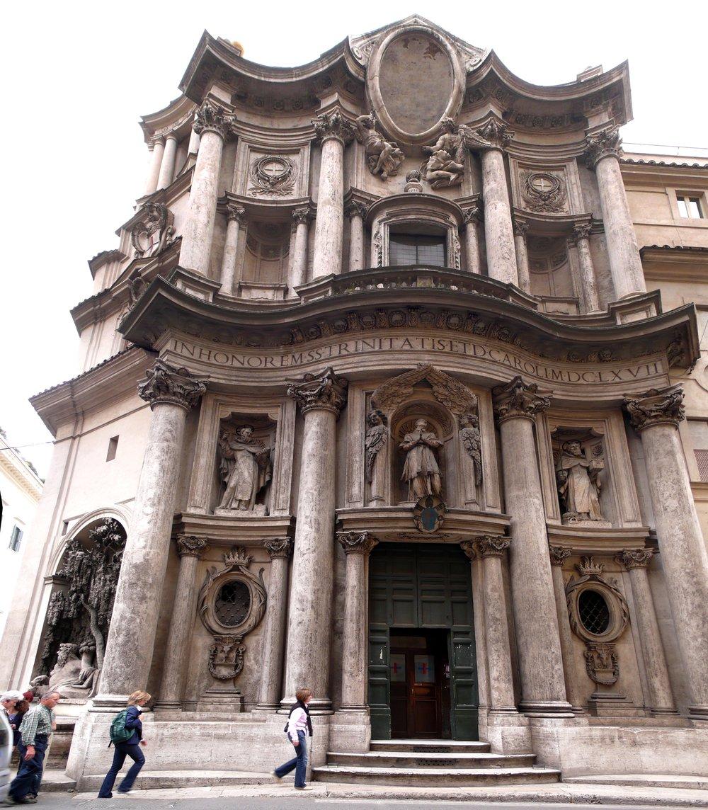 San_Carlo_alle_Quattro_Fontane_282729.jpg