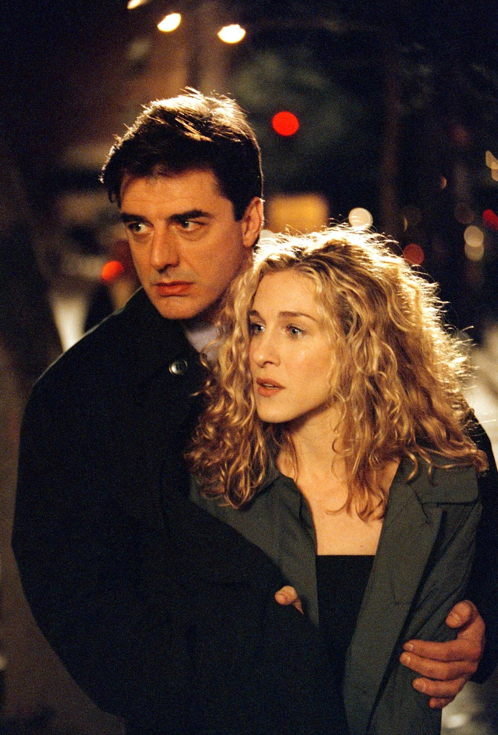valentines-day-movies-41.jpg