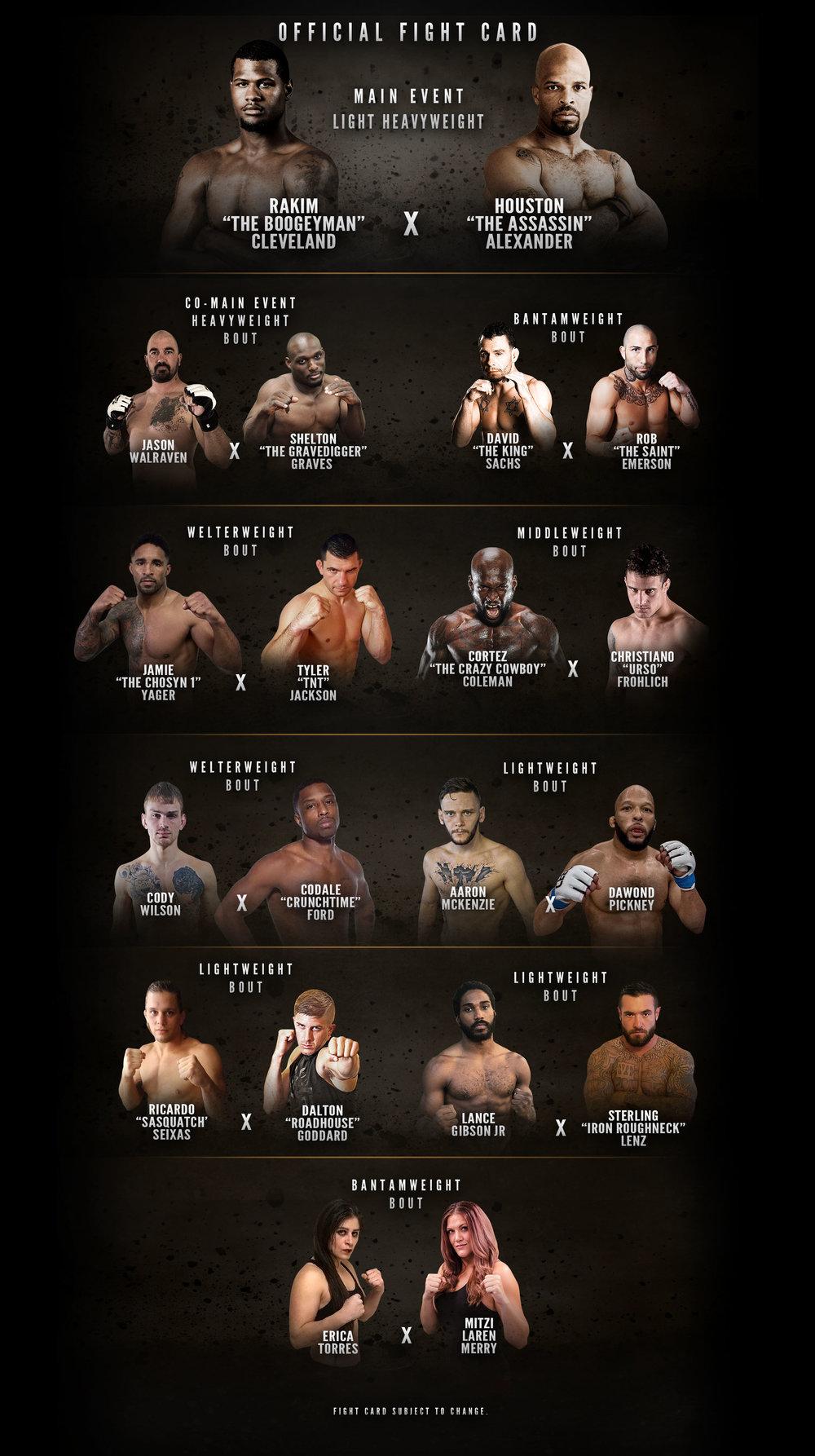 fightcard15.jpg