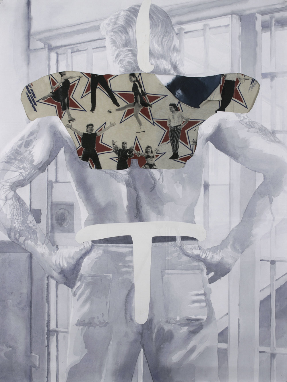 11_Untitled_prisoner.jpg