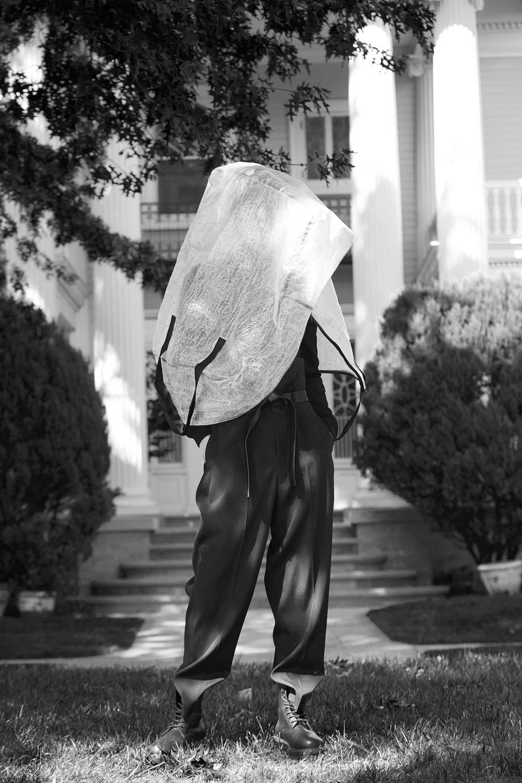 ELIEUS 8 CHAPLAN BAG 1Fin.jpg