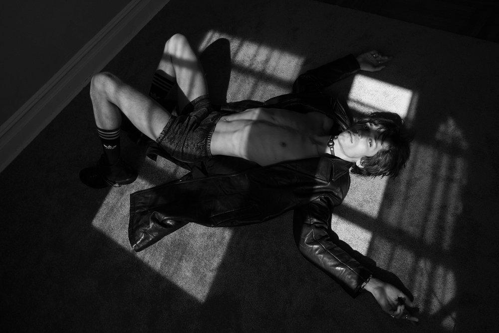 ELIEUS 17 Lying on floor.jpg