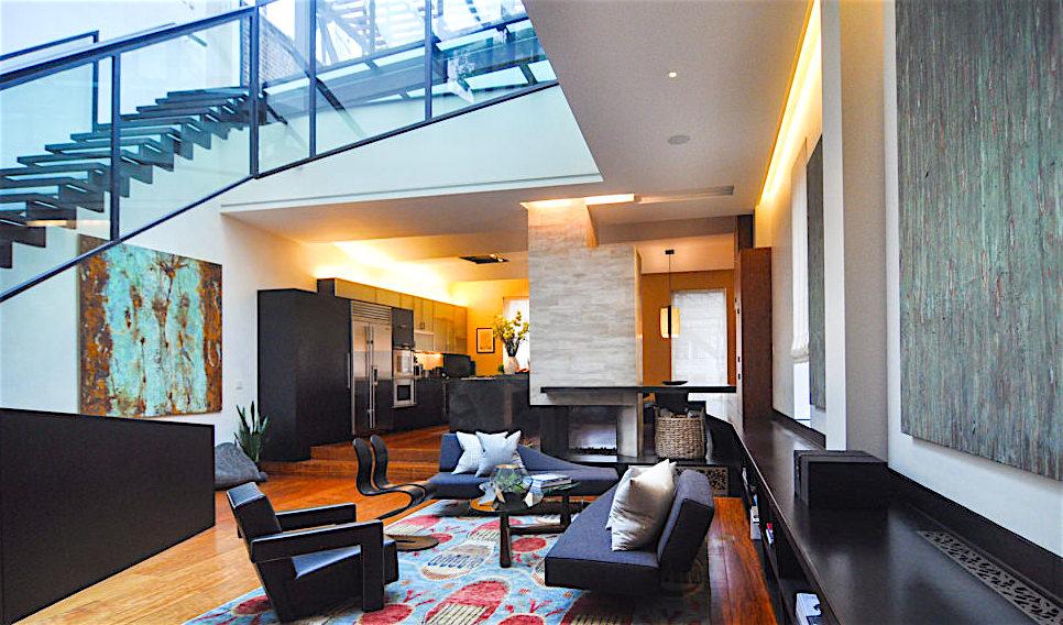 3.SEFTEL-NYCjoshua-bell-apartment.jpg