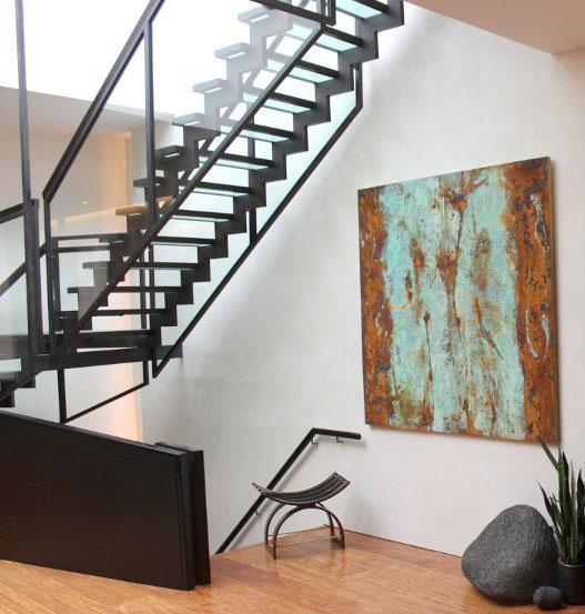 2.SEFTEL-NYCjoshua-bell-apartment.jpg