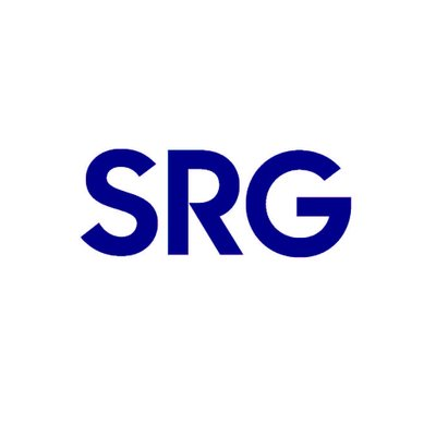 SRG.jpg