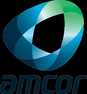 AMCOR-Logo-Vertical.png