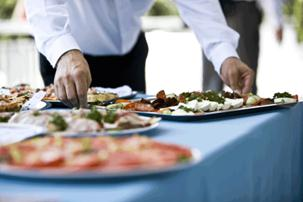 catering-party-platters.jpg
