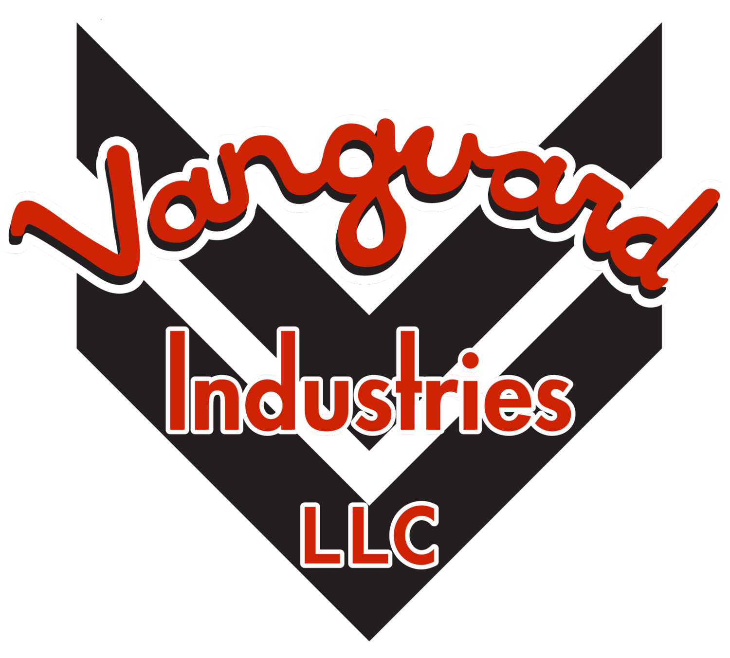 Vanguard Industries, LLC
