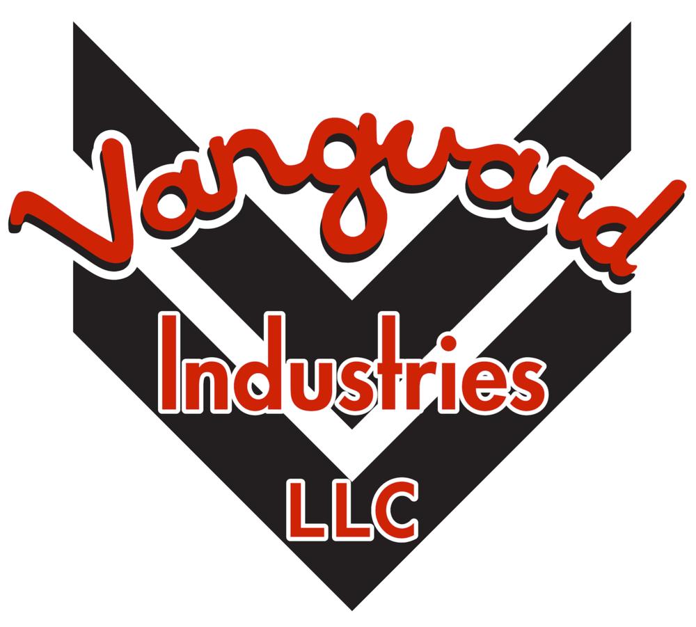 Vanguard-Industries-LLC-Logo