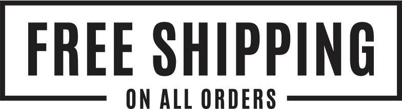 Vanguard Free Shipping