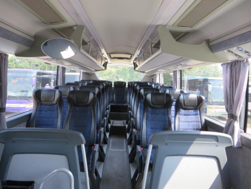 Seats 3.jpg