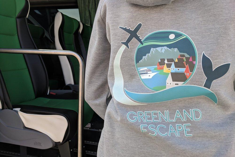 Shirt+Logo.jpg