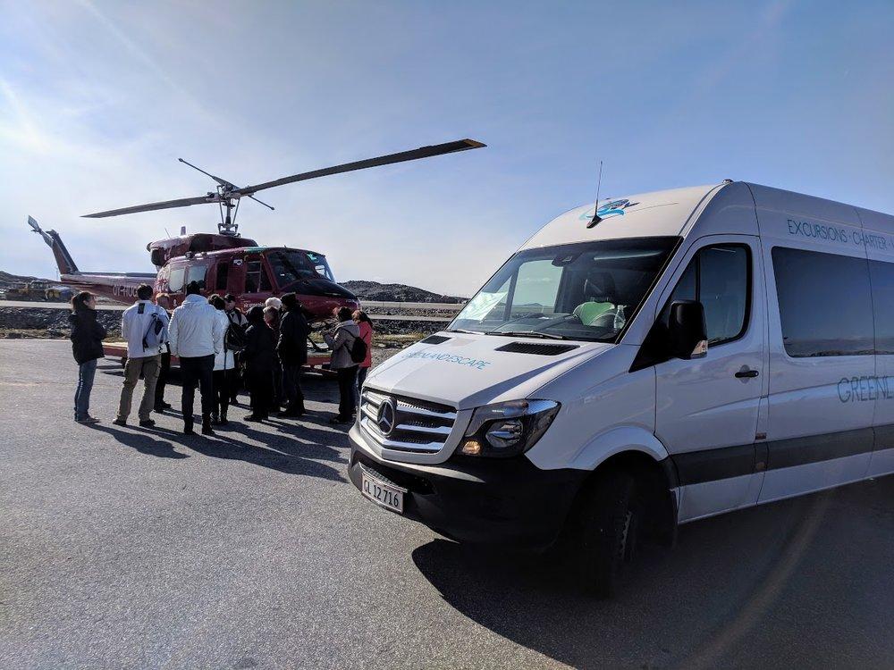 Shuttle Bus - Credit Jesper Øraker.jpg