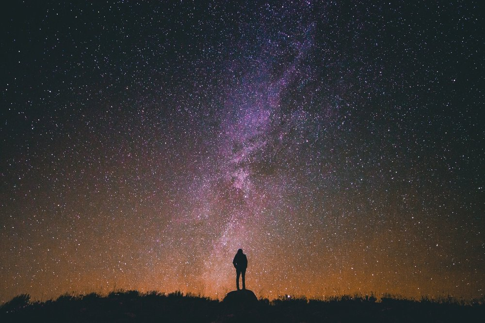 """Expansion Meditation… - Expansion is life. By widening our sense of being and connecting with the whole, much unnecessary suffering can melt away. Then, to be alone means """"all one."""" Try this technique after gradually increasing your ability to be still and attentive for some time."""